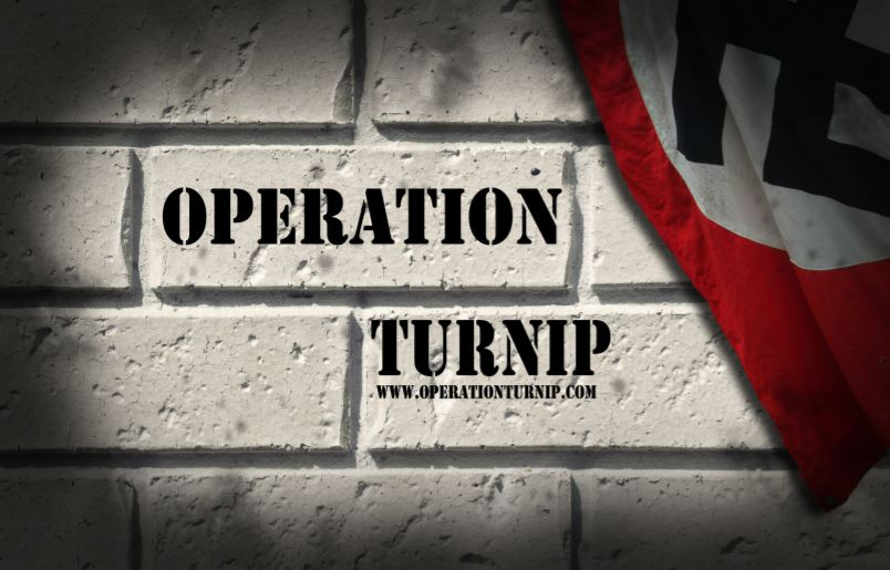 Operation-Turnip-small
