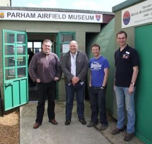 Parham-blog