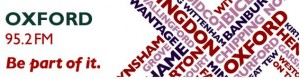 bbc-oxford-logo