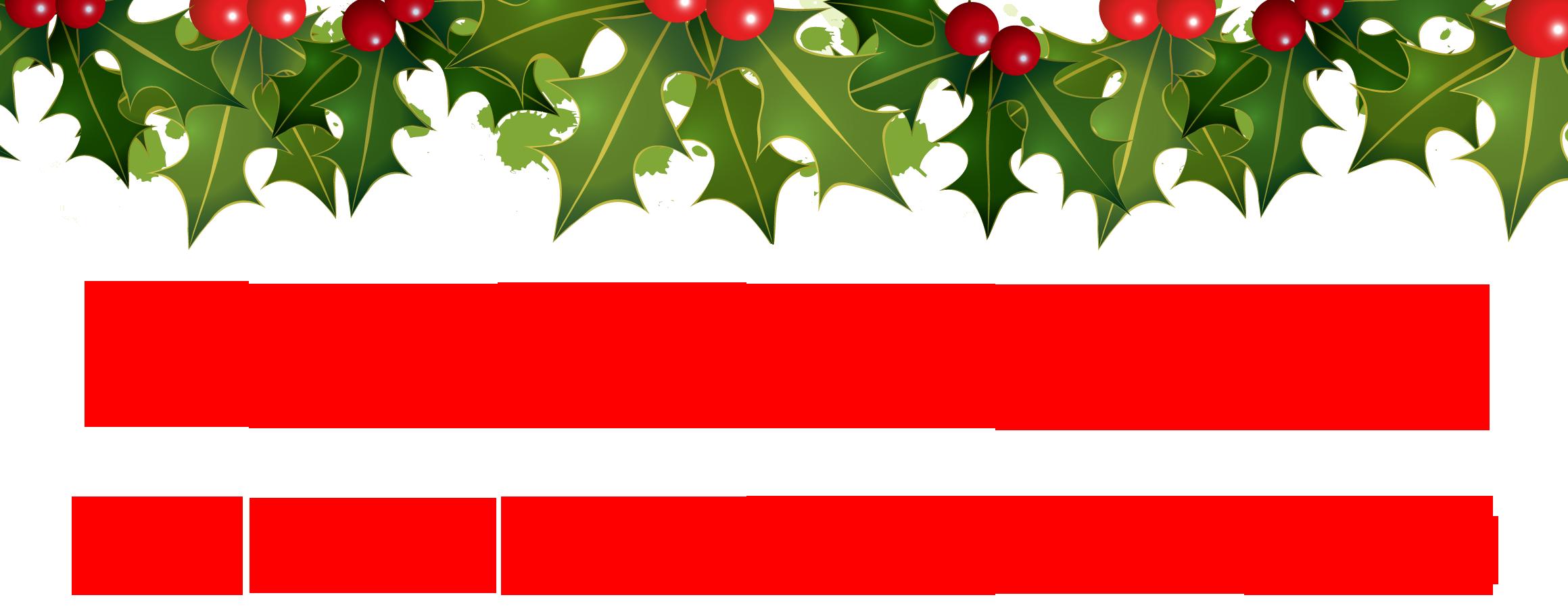 Christmas-Banner-2013