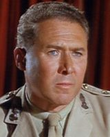 AnthonyQuayle