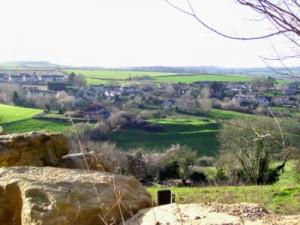 Englishcombe