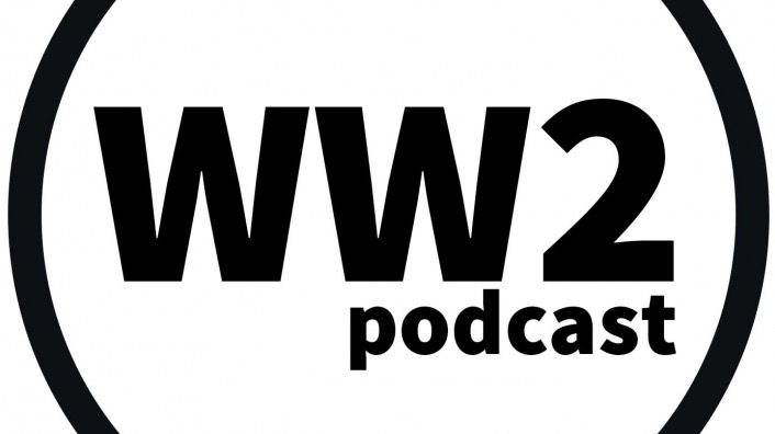WW2 Podcast